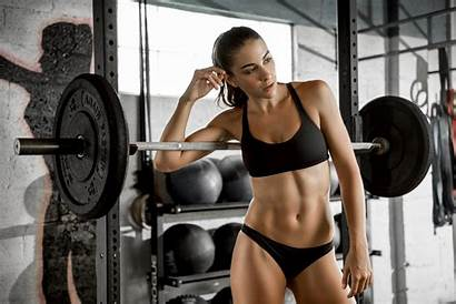 Fitness Gym Sport Weight Belly Strength Sports