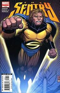 Sentry Covers
