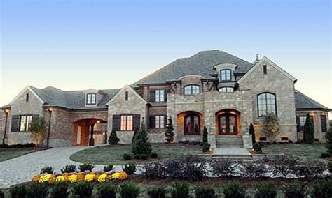 Pinterest Country Kitchen Ideas - luxury tudor homes french country luxury home designs gorgeous house plans mexzhouse com