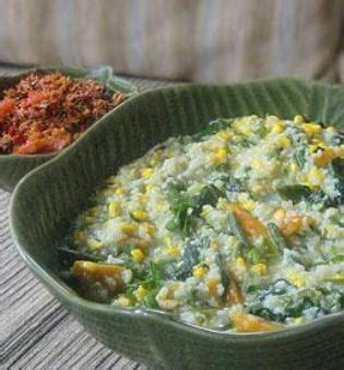 makanan khas sulawesi utara lengkap pendidikan  batas