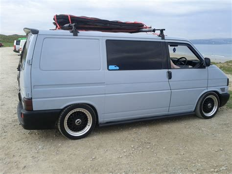 vw  transporter  tdi camper conversion vw  forum