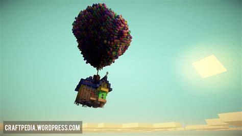 Minecraft Animation Wallpaper - desktop wallpapers craftpedia