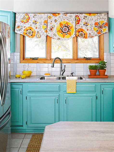 turquoise kitchen tiles subway tile backsplash turquoise cabinets subway tile 2970