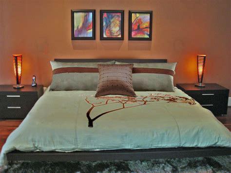bedroom interior designs conroe interior designer