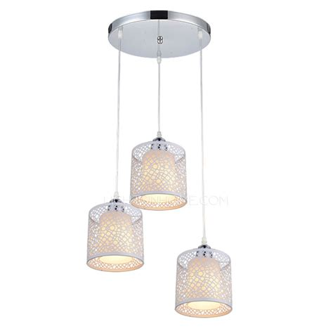 light fixture ceiling plate ceiling lights design awesome ceiling plate for light