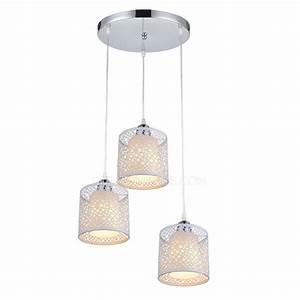 Pendant lighting ideas stunning ceiling lights