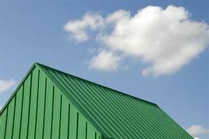 Garage Holzständerbauweise Preise : blechdachplatten wichtige kauftipps preise anbieter ~ Lizthompson.info Haus und Dekorationen