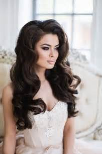 wedding styles 16 seriously chic vintage wedding hairstyles weddingsonline
