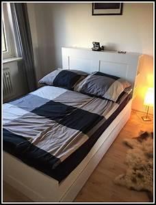 Brimnes Ikea Bett : brimnes bett ikea gebraucht betten house und dekor ~ A.2002-acura-tl-radio.info Haus und Dekorationen