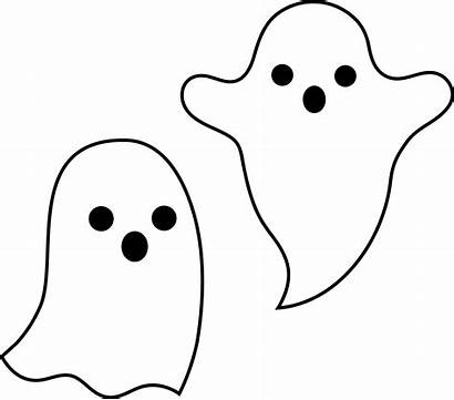 Ghost Clip Clipart Categories