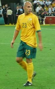 Mark Bresciano - Wikipedia