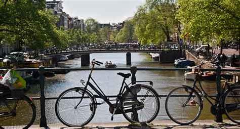 Appartamenti Amsterdam Economici Centro by Amsterdam Hotel Economici Amsterdam Ostelli