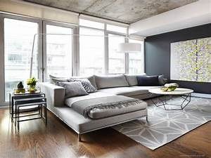 Candice Olson Living Room Pictures A Living Room Design