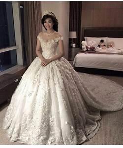 elie saab wedding dresses wpa gdynia for elie saab prices With elie saab wedding dress price