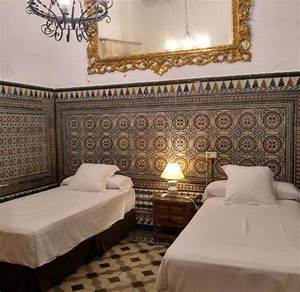 Hotel Simon En Sevilla Desde 23  U20ac