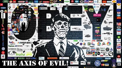 Illuminati Nsa by Illuminati Bilderberg Nwo Grand Design
