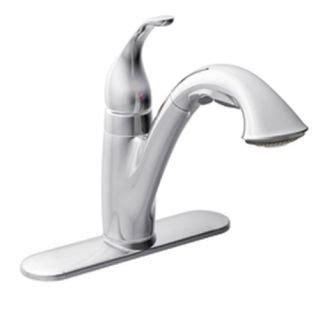 moen kitchen faucet aerator diagram on popscreen