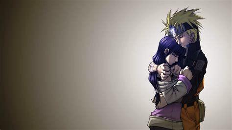 Anime Sweet Wallpaper - anime hug hd wallpaper impremedia net