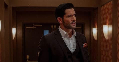 With many plot holes still to be filled, you can find everything you need right here! 'Lucifer' Season 5 Part 2 release date may introduce a wild mojo twist
