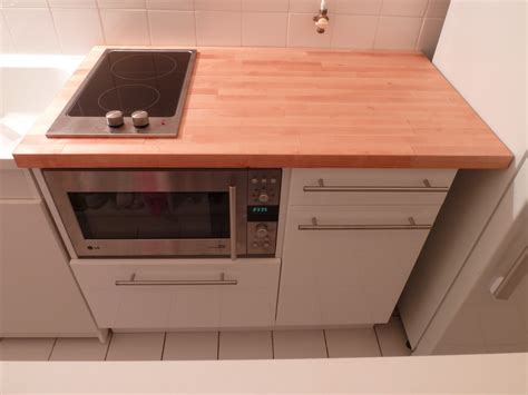 conforama hotte de cuisine conforama hotte de cuisine 28 images ilot de cuisine caen with hotte decorative conforama