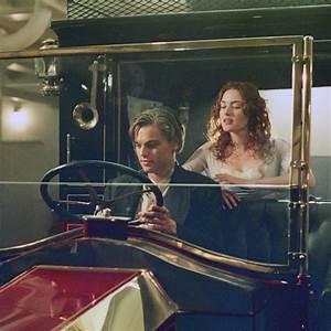 Most romantic scene? Poll Results - Titanic - Fanpop