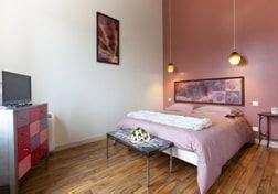 200 hôtels chambres d 39 hôtes gîtes à beaune