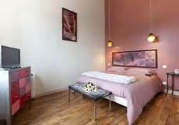 chambres d hotes beaune et environs mobilier table chambre d hote meursault
