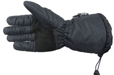 motorrad handschuhe winter winter motorradhandschuhe ski winter roller thinsulate s m l xl neu