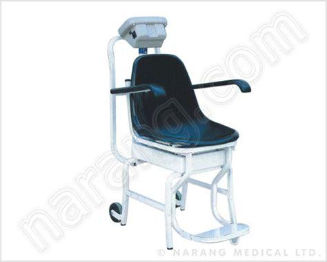 wheelchair scale digital wheelchair scale wheelchair