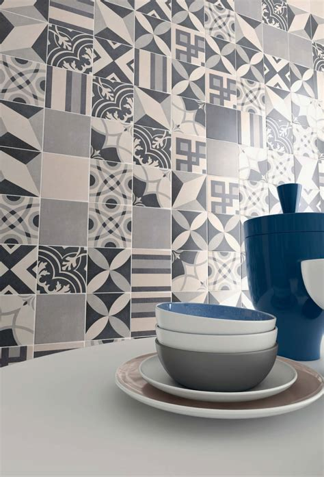 carreau de ciment cuisine tendance quot carreau de ciment quot on cuisine tile