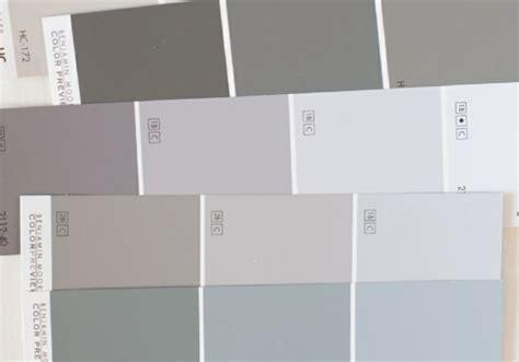 Welche Wandfarbe Passt Zu Grauen Fliesen by Wandfarbe Grau Die Perfekte Hintergrundfarbe In Jedem Raum