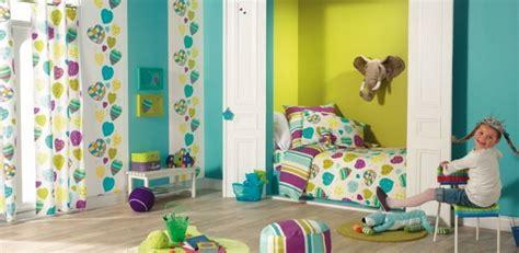Babyzimmer Gestalten Grün by Kinderzimmer Gestalten Gr 252 N