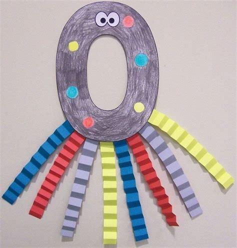 letter o crafts preschool and kindergarten 833 | letter o printable crafts for preschool