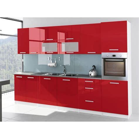 les cuisines les moins ch鑽es cuisine intégrée pas chère meuble cuisine en ligne my une cuisine int gr e pas ch re design actuelle sur mesure modele cuisine integree