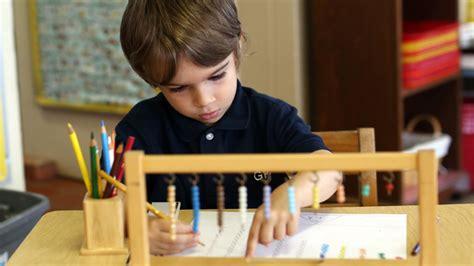 is my child ready for preschool harmony day school 993 | ready for preschool