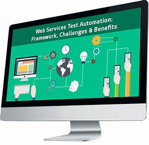 Software Automation Testing Services