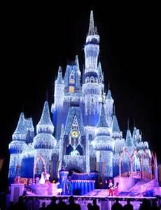 2013 dates for magic kingdom s mickey s very merry christmas party hidden mickey guy