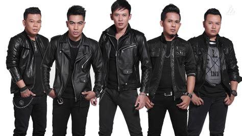 Dadali  Disaat Aku Pergi (official Lyrics Video) Youtube