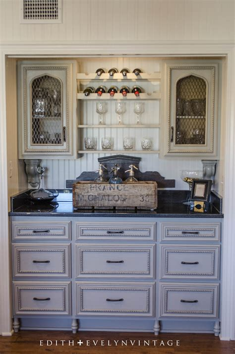 lowes kitchen cabinet paint giving stock cabinets from lowe 39 s and home depot a custom