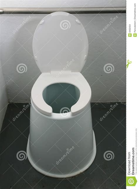 outhouse toilet stock images image