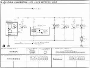 Best Of Wiring Diagram Mazda 323f