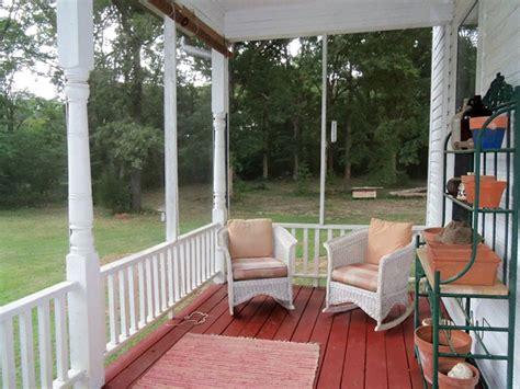farm  home  sale halifax county va