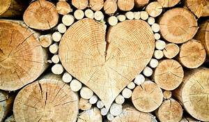 Kerzensäulen Aus Holz : schachprodukte aus holz die natur macht was sie will ~ Indierocktalk.com Haus und Dekorationen
