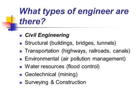 careers  engineering  video