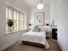 Bedroom Ideas with Beige Carpet