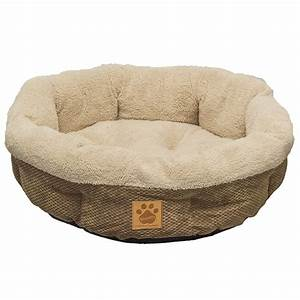 precision pet precision pet snoozzy natural surroundings With dog bed store