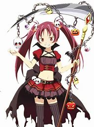 Best Anime Halloween Ideas And Images On Bing Find What Youll Love