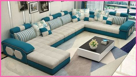 Designer Sofa Ideas For Your Sweet Home/latest Sofa
