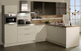 gebrauchte küche kaufen gebrauchte küchen kaufen artvsm