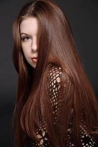 24 Feminine And Soft Chestnut Hair Ideas Styleoholic